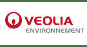Logo-Veolia@2x