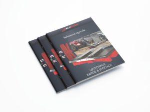 catalogue-agricole