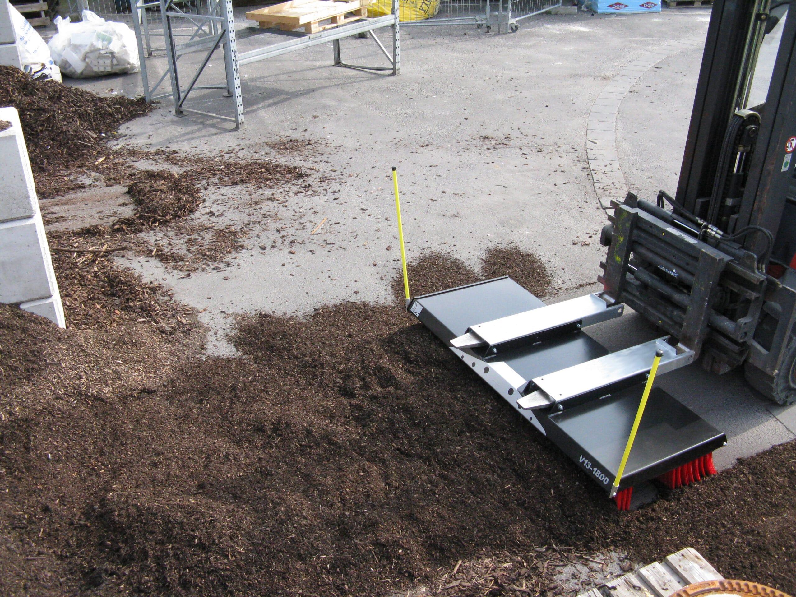 (image 2) balayage terre