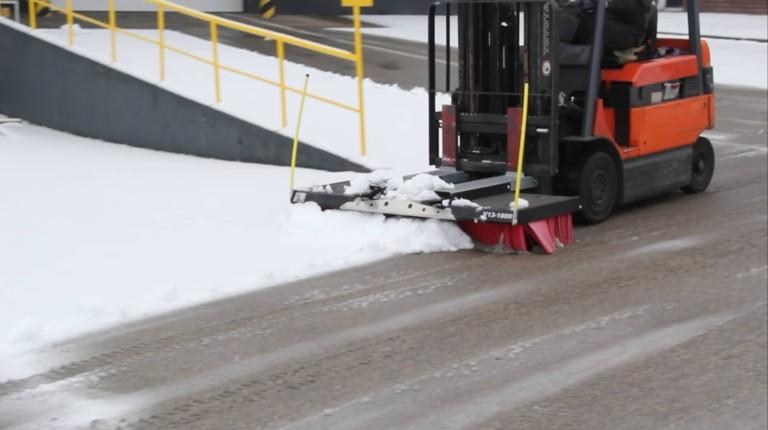 balayage neige (3)