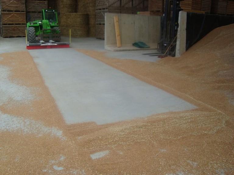 Grains-9-1030x773