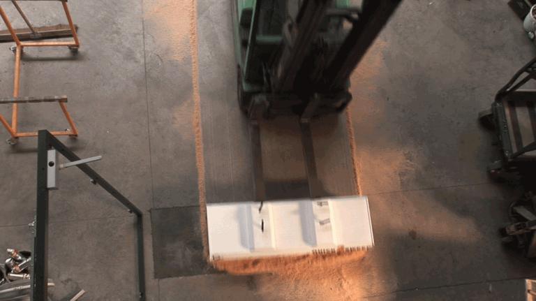 Atelier-industriel-8-1030x579