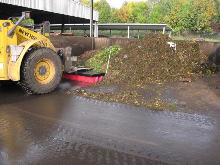 balayage compost (2)