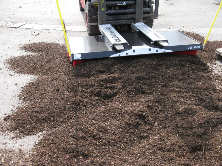 balayage terre (3)