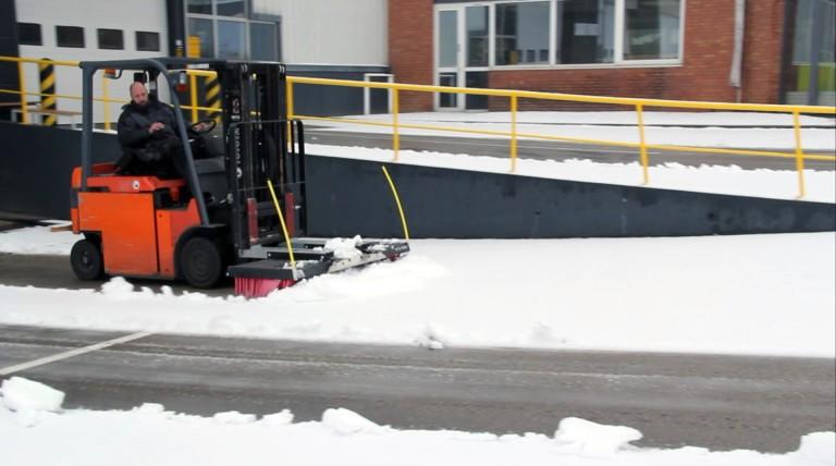 balayage neige (5)