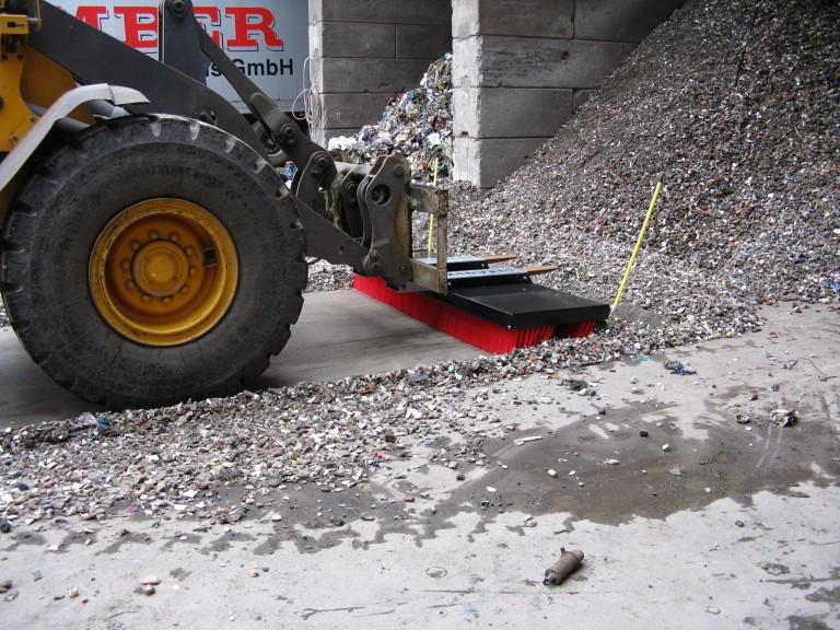 balayage métaux (2)