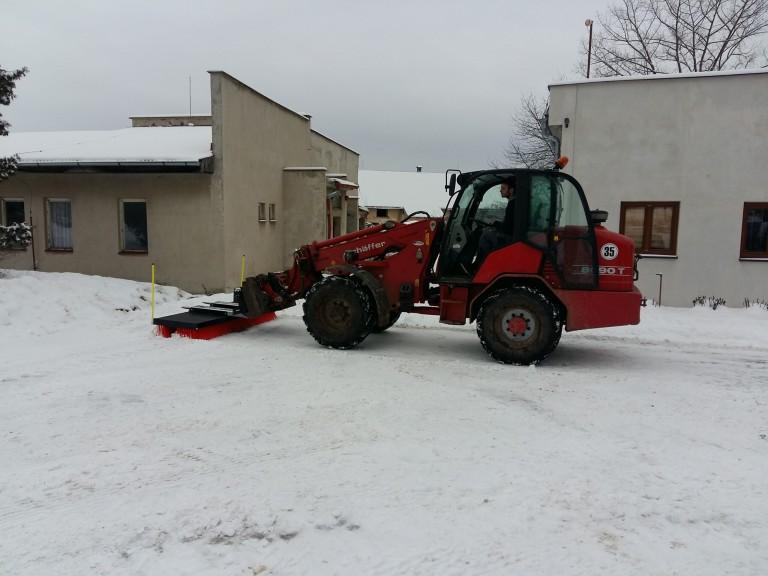 balayage neige (6)