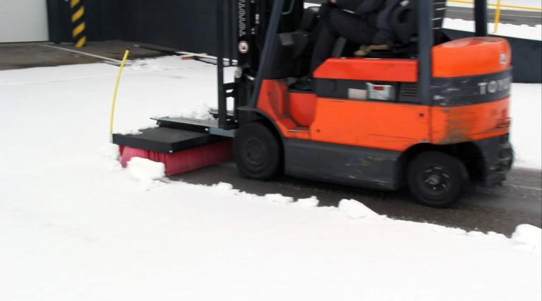 balayage neige (4)